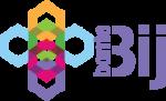 logo Bonte Bij